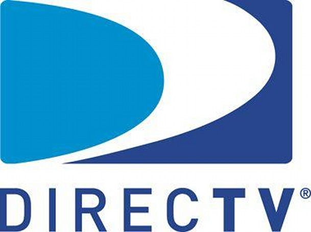 Tyler-Longview, Texas gets DirecTV locals in HD