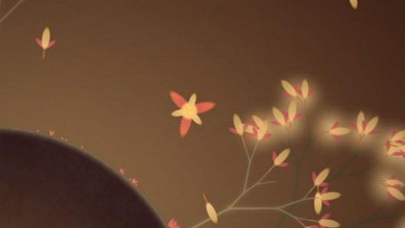 Serenity soon: Eufloria HD blooms on PS Vita later this month