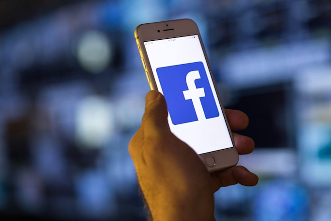 Cambridge researcher claims no 'misuse' of data after Facebook ban