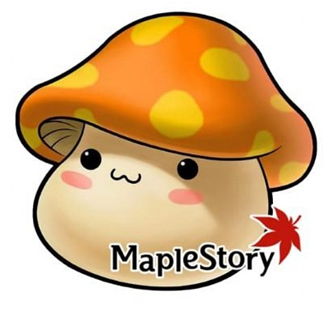 Personal information stolen from Korean MapleStory servers, US accounts unaffected