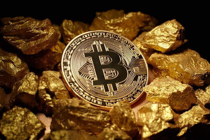 Cryptocurrency mining marketplace loses $64 million to hackers