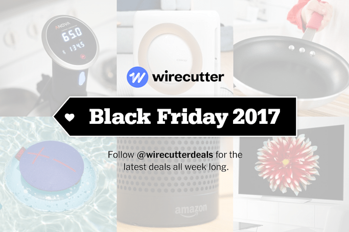 What to expect for Black Friday 2017