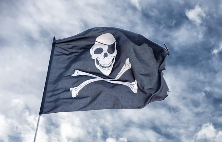 UK police bust 'significant' pirate pay-TV streaming ring