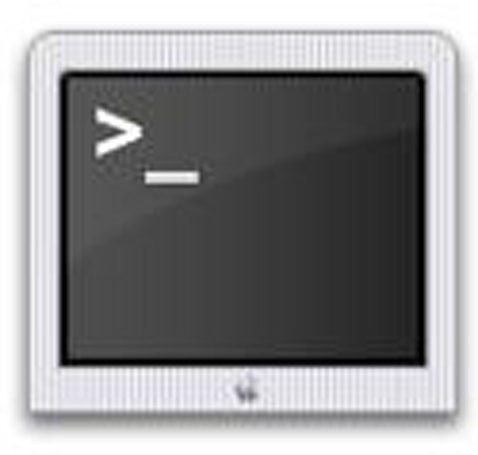 10 Little Known Command-Line Utilities