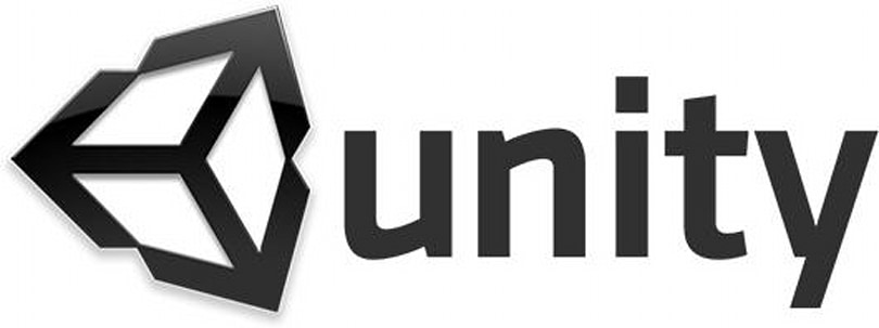 Unity Pro now free for all licensed PlayStation developers