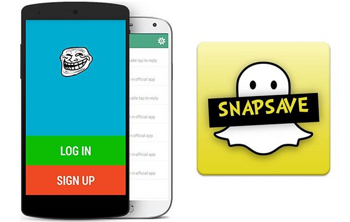 Snapchat servers 'were never breached,' but your snaps may still be compromised (update)