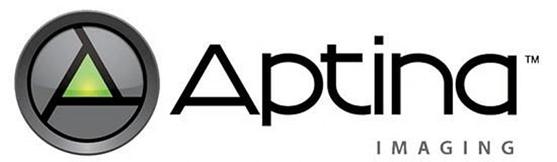 Aptina unveils 1-inch sensor with 1080p video at 120FPS, we suspect Nikon wants 1