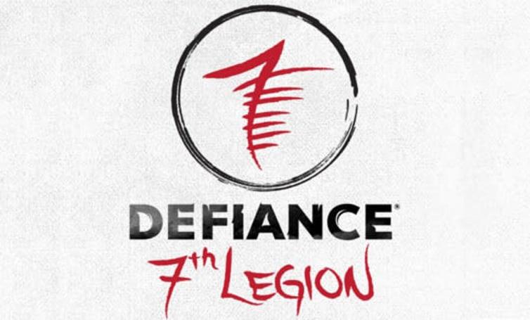 Defiance getting third DLC in February