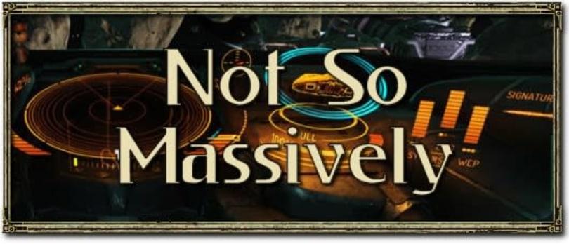 Not So Massively: Elite's alpha, Diablo III's commercial, and Star Citizen's 40M milestone