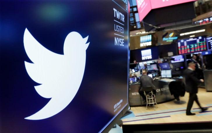 Twitter will fund development of an open social media standard
