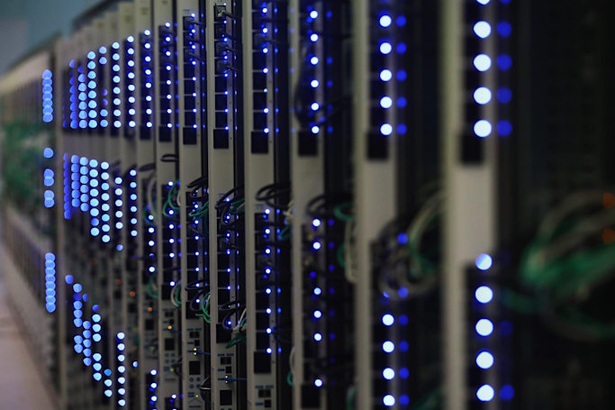Google, Facebook, Microsoft and Twitter unite to simplify data transfers