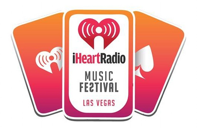 Xbox Live streaming iHeartRadio music festival this weekend