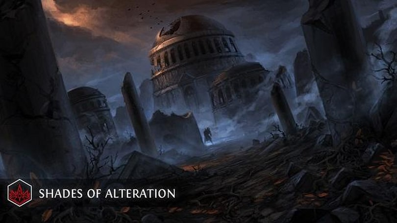 Endless Legend gets modding tools in new add-on