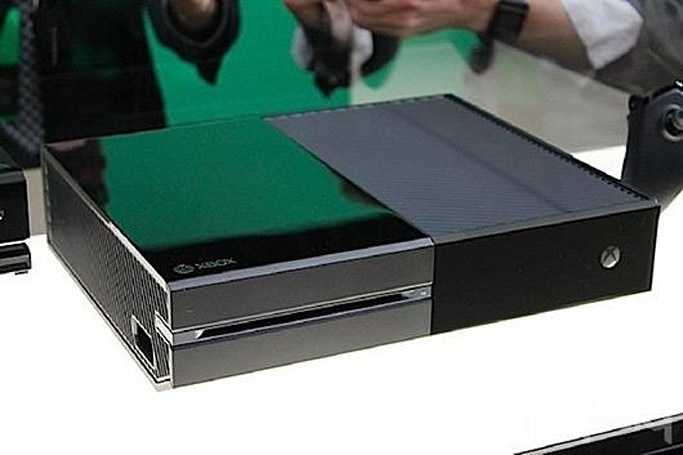 Report: China Telecom opens Xbox One sales in September