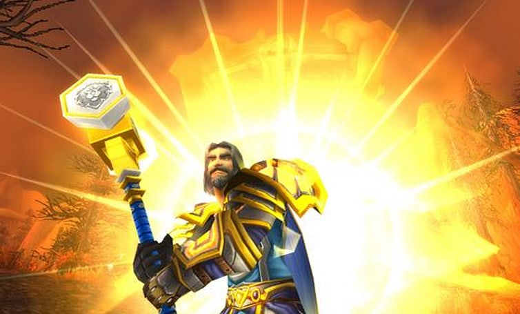 Blizzard's reasoning behind $60 cost of WoW's level 90 boost revealed