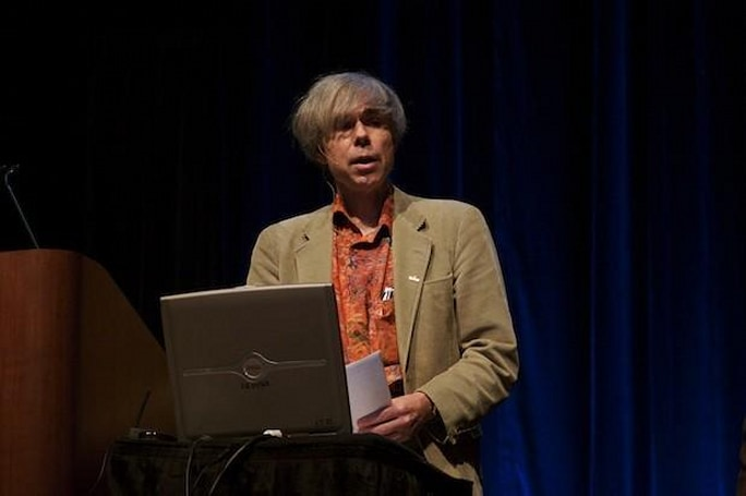 Recommended Reading: AI pioneer Douglas Hofstadter profiled, the NSA files decoded and more
