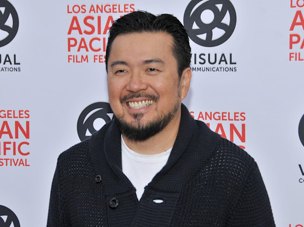 Apple adds 'Fast & Furious' director Justin Lin to its TV talent pool
