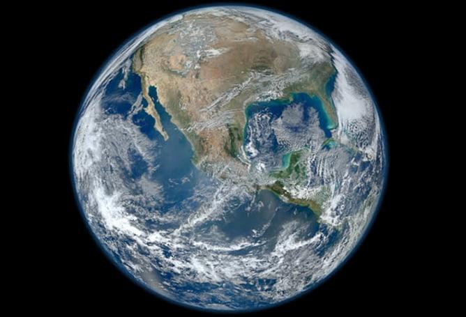 Global Apollo program wants to make green energy cheaper than coal
