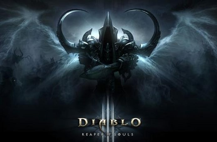 Diablo III: Reaper of Souls is expected to begin pre-downloading in January