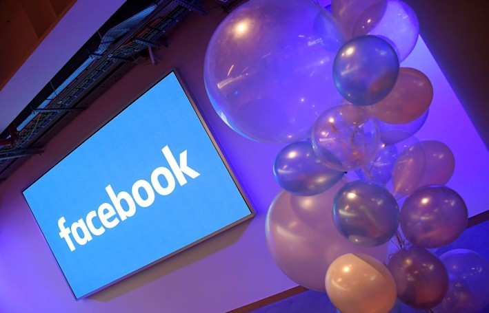Facebook expands mid-video ads to 21 more countries