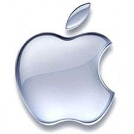 Apple confirms purchase of flash memory firm Anobit