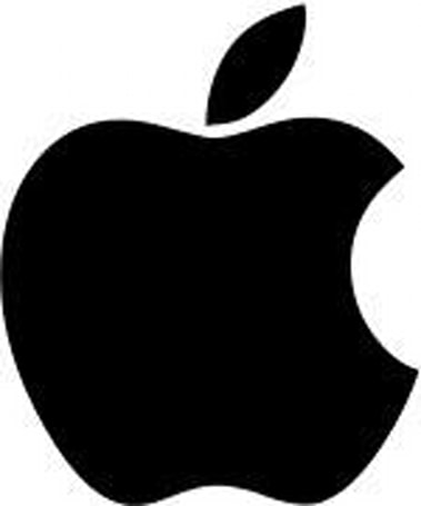 Apple acquires low-energy chipmaker Passif