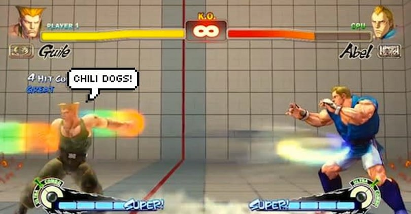 New Nintendo eShop releases: Mario Kart 8 DLC, Sonic Boom