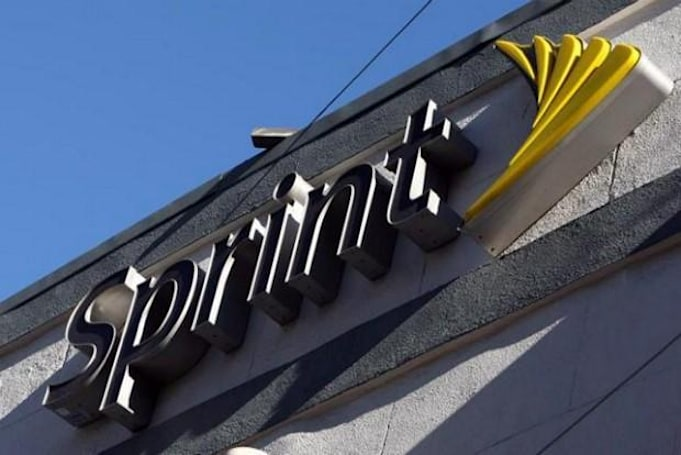 ​Sprint is ready to throttle its unlimited data plans, but only in 'congested' areas