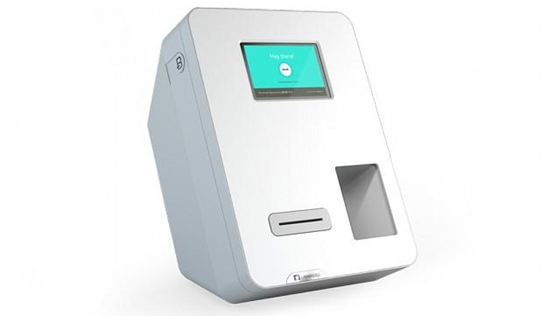 Lamassu's Bitcoin ATM up for pre-order, coming soon to an early adopting liquor store near you