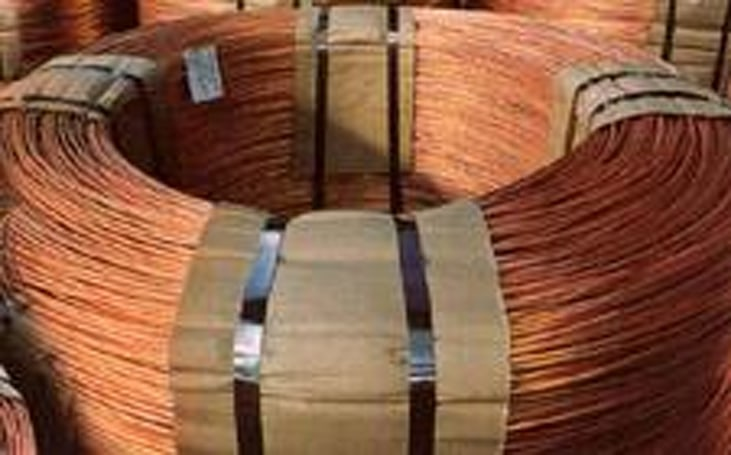 DSM to kick copper speeds up to 100 Mbps