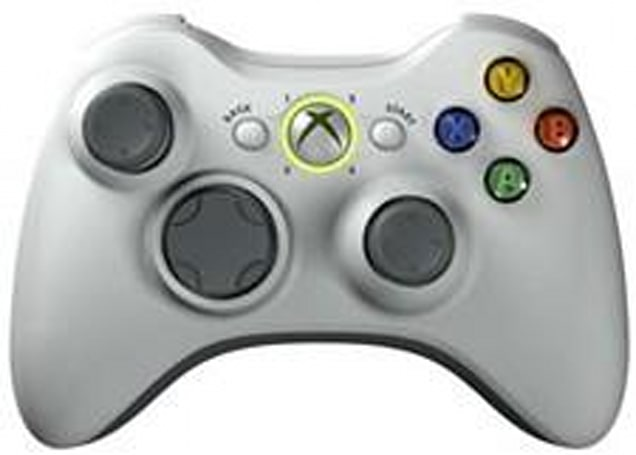 $39 wireless controller at Circuit City