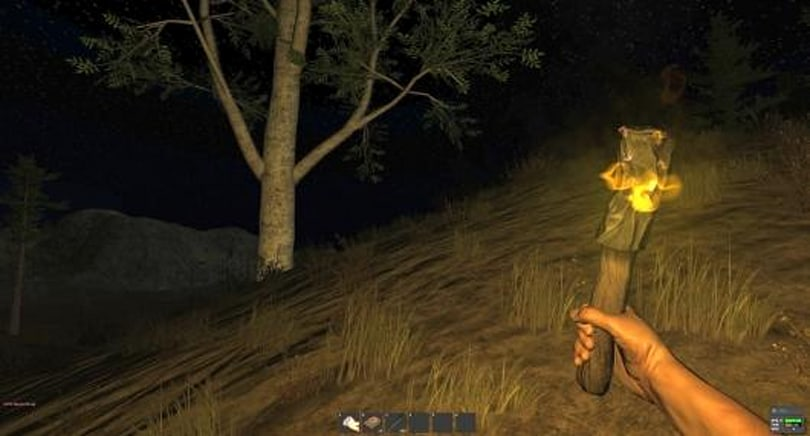 Why do games prompt cruel behavior?