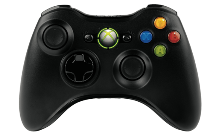 Newegg: Xbox 360 wireless controller for $29.99