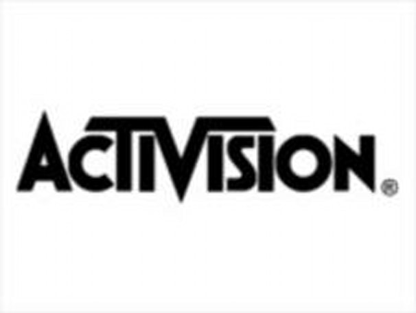 Another gaming company delisting threat