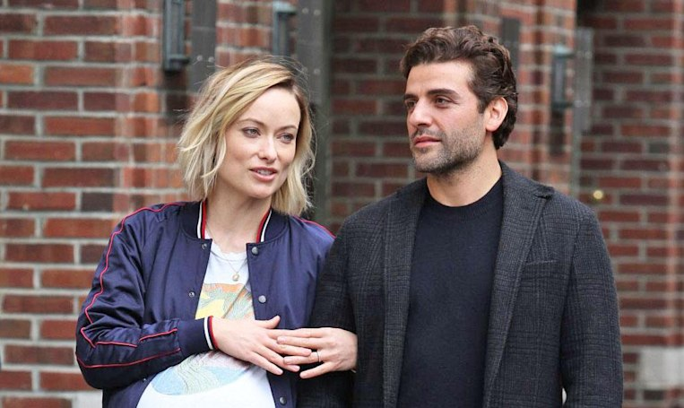 Amazon's 'Life Itself' tells a love story that spans decades