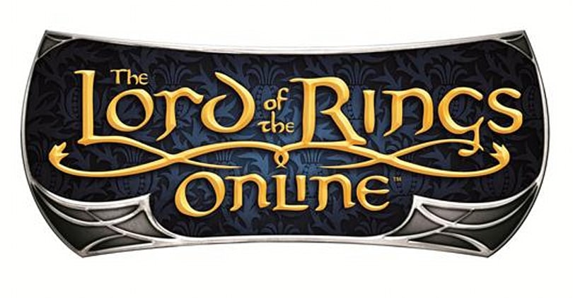 LotRO launches The Breaking of Isengard, reveals new Beorning class