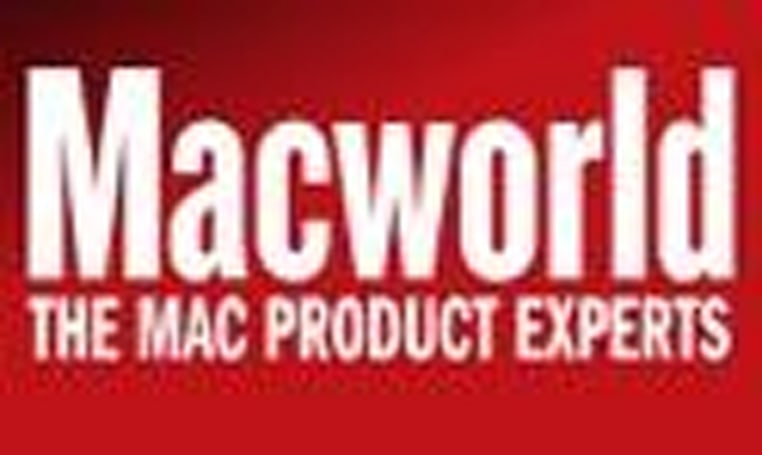 """Macworld """"Best of Show"""" award ceremony open to all, submission deadline looms"""