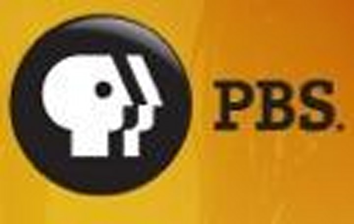 PBS shows available on iTunes Store