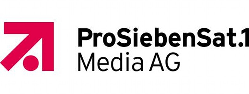 ProSiebenSat.1 acquires Aeria Games Europe