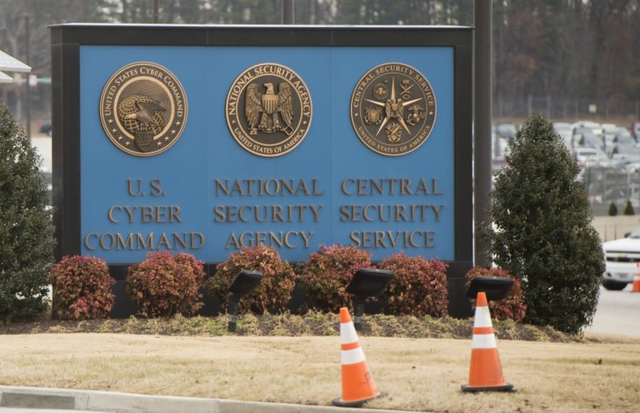 NSA deletes hundreds of millions of call records over privacy violations
