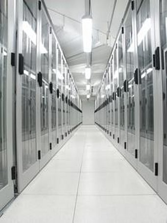 Widespread connectivity issues abound today