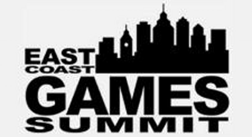 Mythic CTO to keynote at East Coast Games Summit