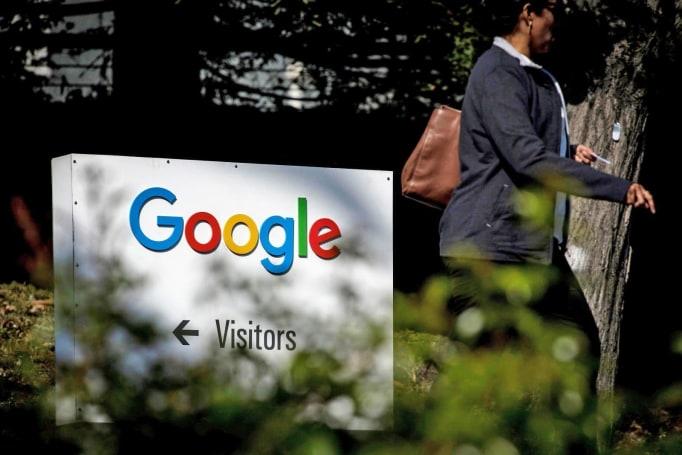 Google pledges $25 million toward AI solutions for social issues