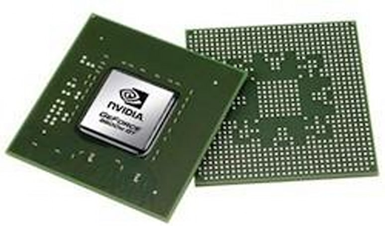NVIDIA's faulty GPU class action settlement challenged, but time's running out
