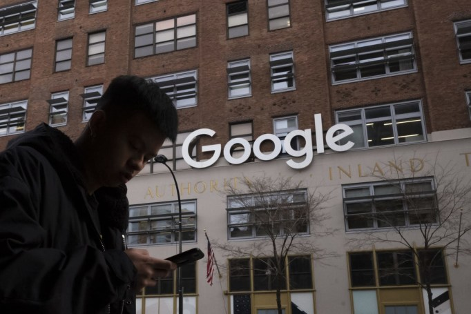 Google pushes for an official web crawler standard