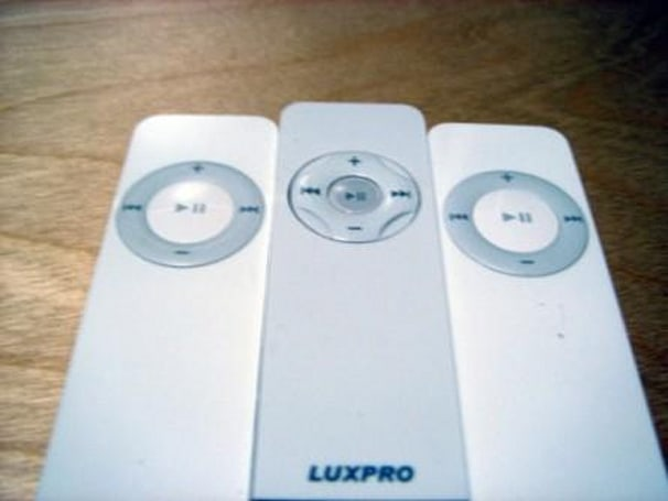 Luxpro wins Apple copycat suit, proceeds to copy again by countersuing