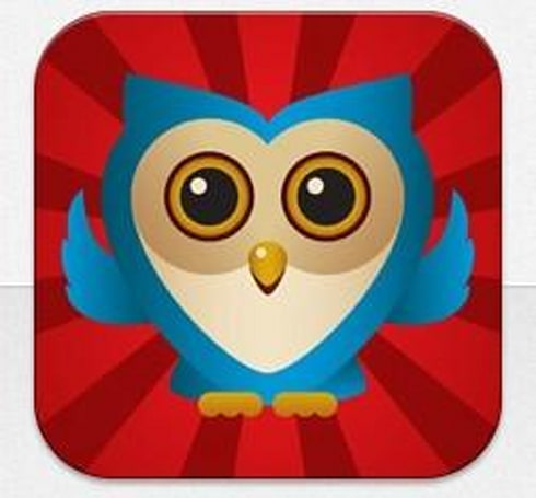 Demme Learning acquires educational app store KinderTown