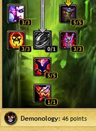Use the Armory to find WoW's worst player
