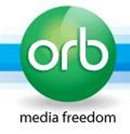 Orb Networks brings YouTube / Google Video to your smartphone