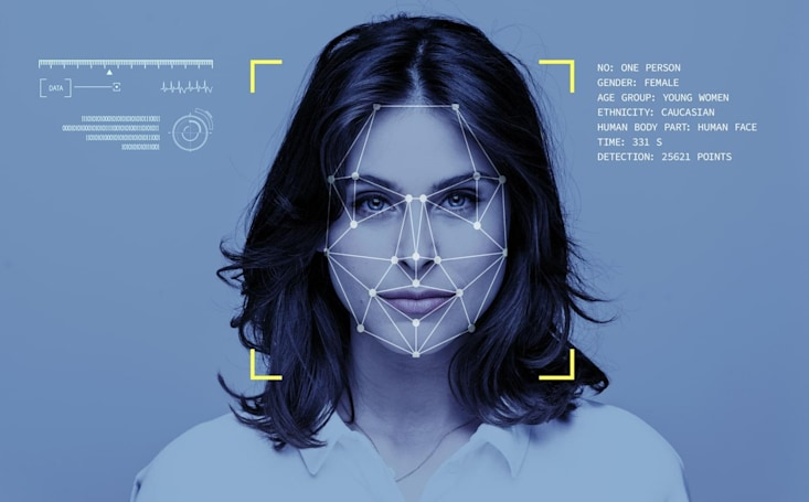 A new bill could ban facial recognition in federally-funded housing